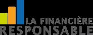 La Financière Responsable
