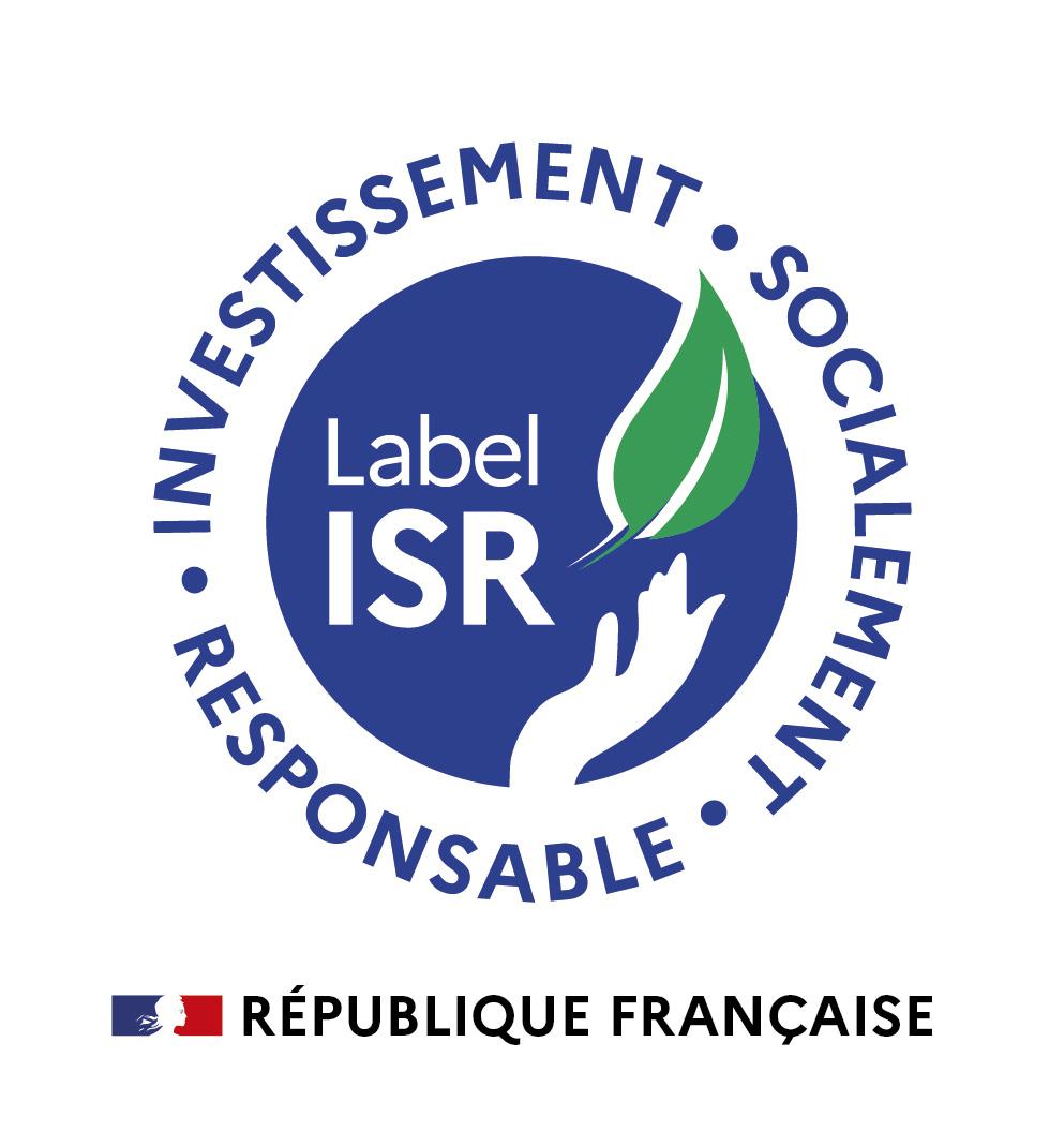 label-isr