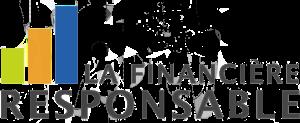 Logo LFR