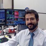 David Iturralde Algibez