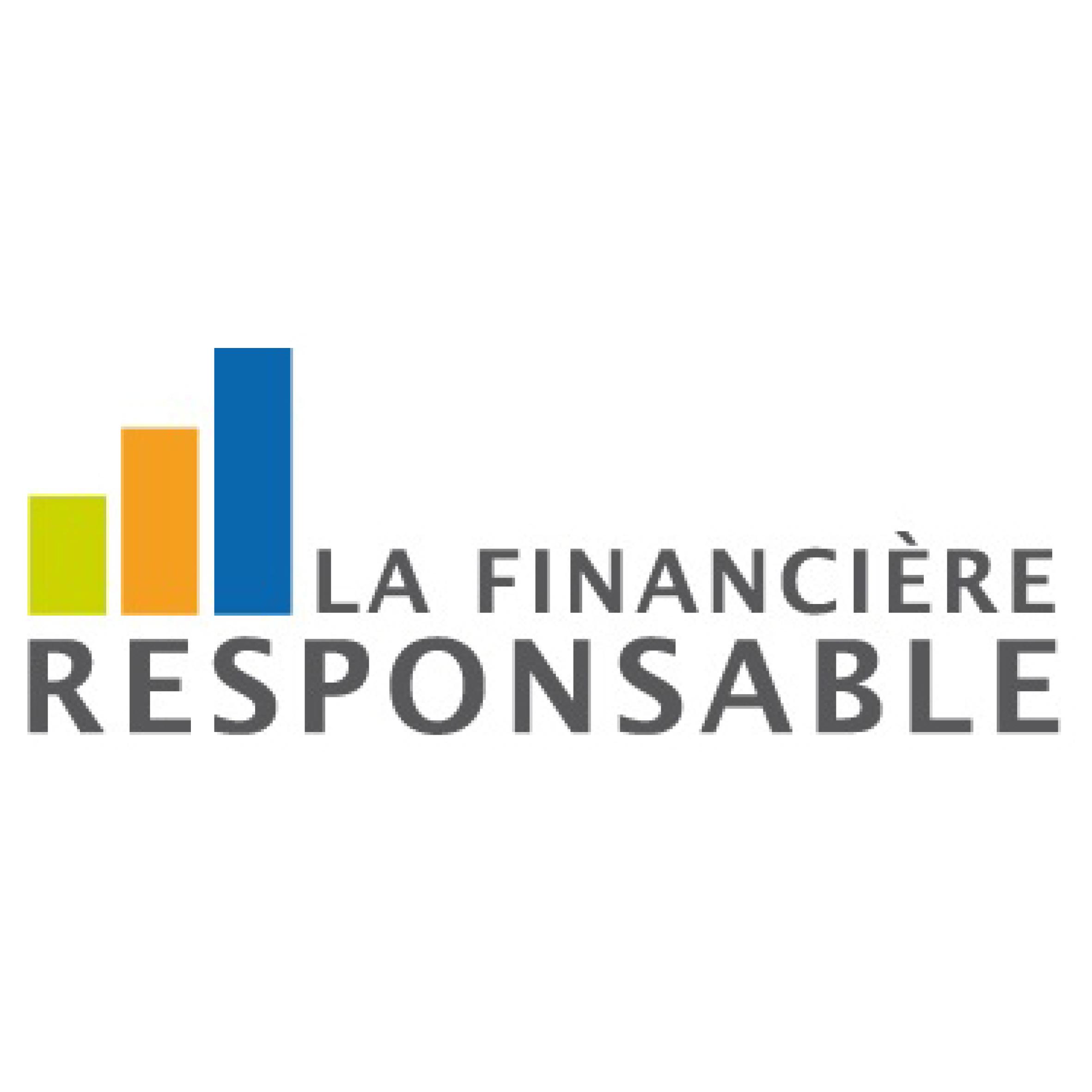 LFR et les normes ESG ou extra-financières