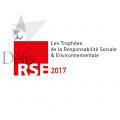 logo_defis_rse