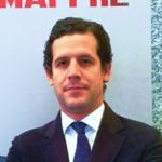 Manuel Rodriguez Lopez De Coca
